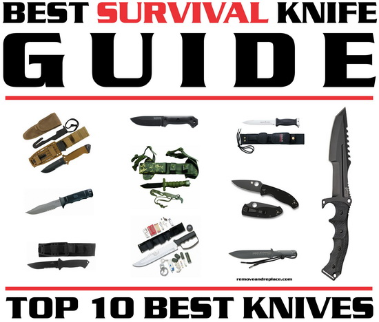 10-best-survival-knives