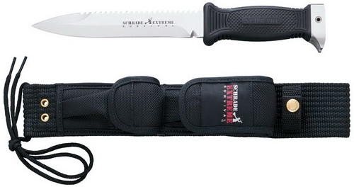 Schrade-Extreme-Survival-Knife-Fixed-Blade