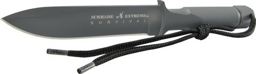 Schrade-SCHF1SM-Extreme-Survival-Special-Forces-Fixed-Blade-Knife