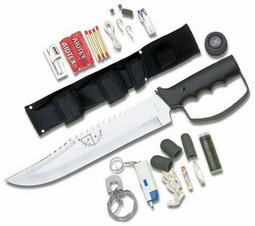United-Cutlery-Bush-Master-Survival-Knife