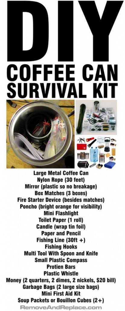 diy-survival-kit