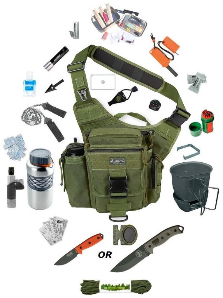 DIY-Survival-Life-Products