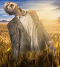 Undead-Zombie-Wheat-Field
