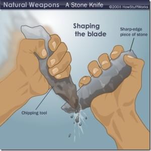 stone-knife-300×300