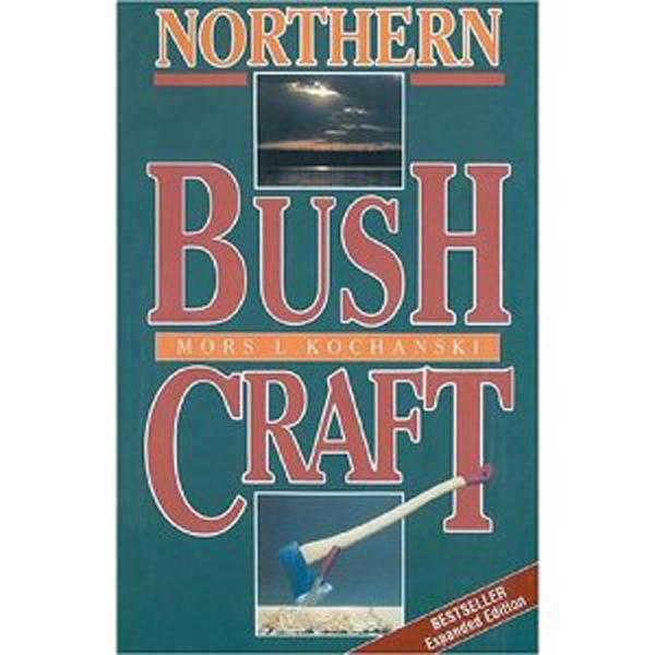 Northern Bushcraft