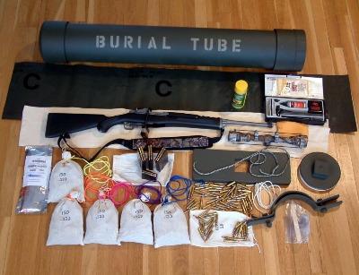 burial-tube