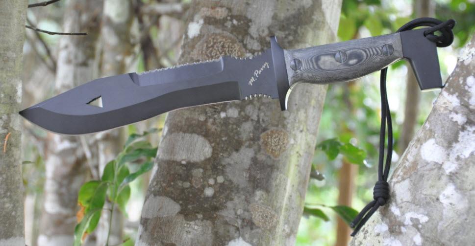 Parry-Blade1