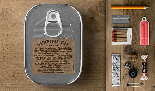 sardine-can-survival-kit