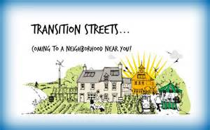 Transition USA